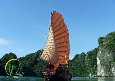 Lagoon Explorer Junk Halong Bay